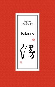 Balades 1