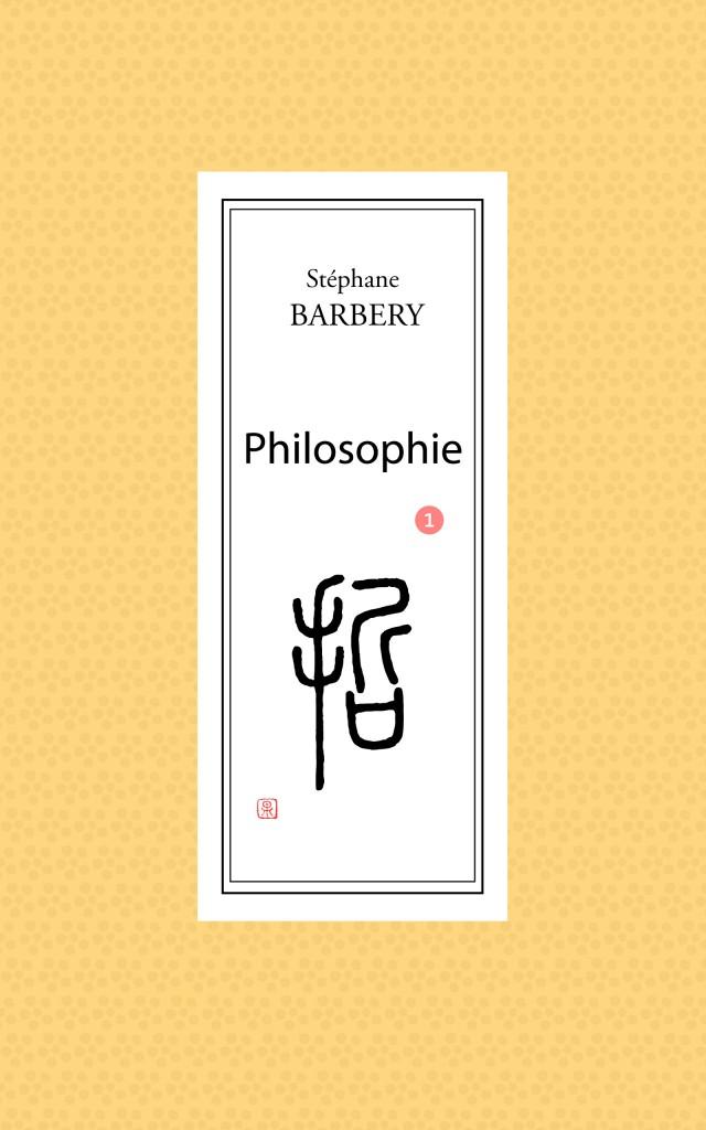 Philosophie 1