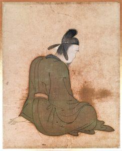 14 – 王昌齢 – Wang Changling – おう しょうれい -