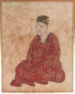32 – 蘇軾 – Su Shi - 実光院 - 2016
