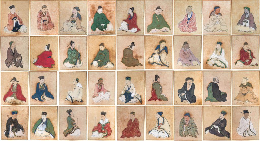 panneaux-portraits-36-jikkoin-01p