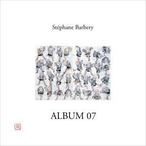 Album 07