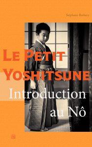 Le Petit Yoshitsune